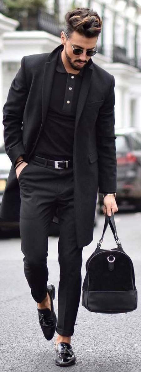 mens lifestyles news entertainment style women coolest winter outfit ideas for men ps 1983