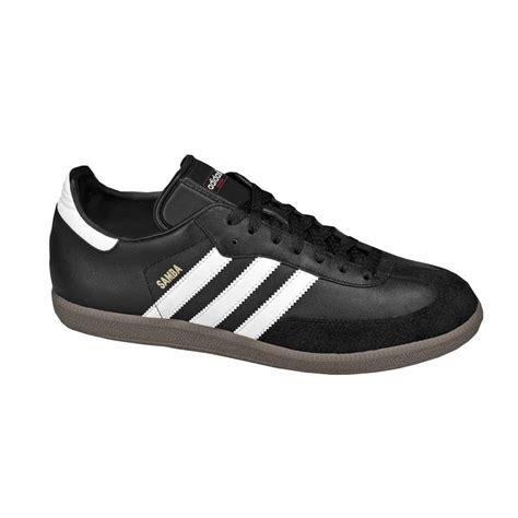 Sepatu Adidas Brasic High Str 42 decathlon sports shoes sports gear