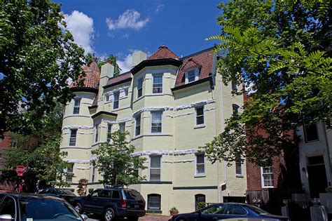 georgetown dc real estate georgetown dc homes for sale