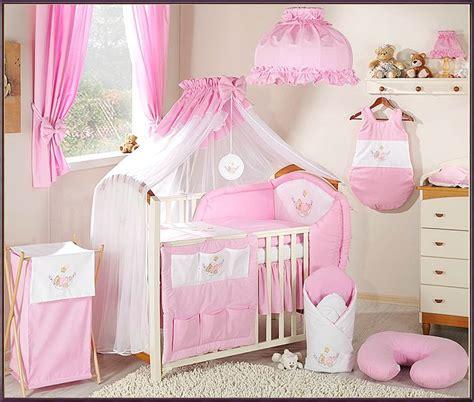 cortinas para bebes nia decoracin para
