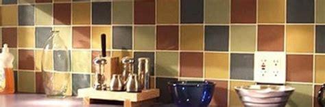 pinturas para azulejos de cocina pintura para azulejos de cocina pintura para