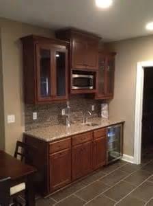 kitchenette designs kitchenettes basement kitchenette and basements on pinterest