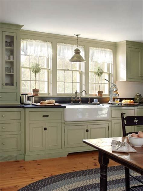 farmhouse kitchen furniture 25 best ideas about farmhouse kitchens on