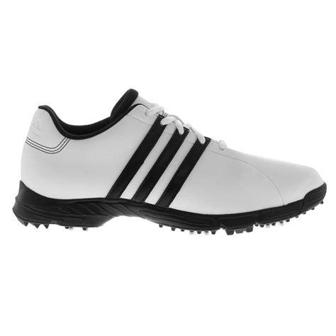 mens golf shoes adidas adidas golflite mens golf shoes mens golf shoes