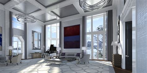 weekly room rentals nyc the most expensive and cheapest homes in manhattan real estate weekly