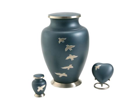 Cremation Vases cremation urns vases and eternal lights brewer bouchey