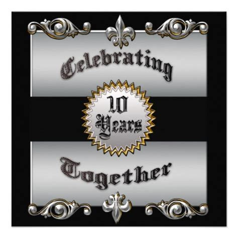 Wedding Anniversary Quotes 7 Years by 7 Year Employee Anniversary Quotes Quotesgram