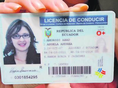 preguntas para examen de conducir moto uruguay renovaci 243 n de licencia foros ecuador