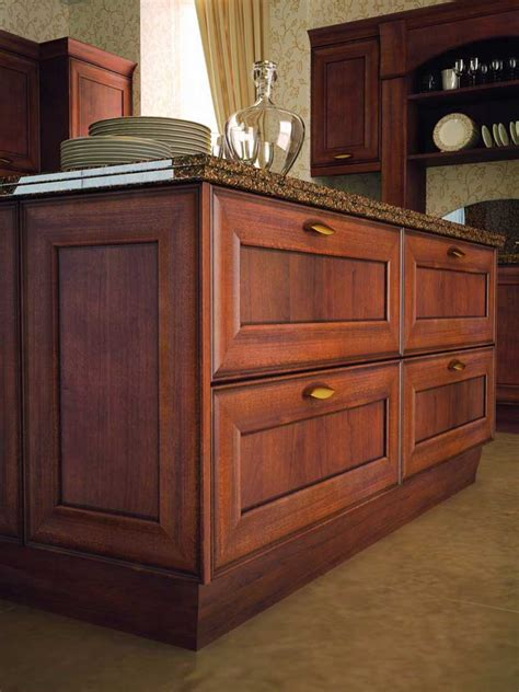 kitchen wood furniture gioconda kitchen canti cucine wood furniture biz