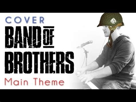 скачать themecraft 8 bit theme band of brothers piano videolike