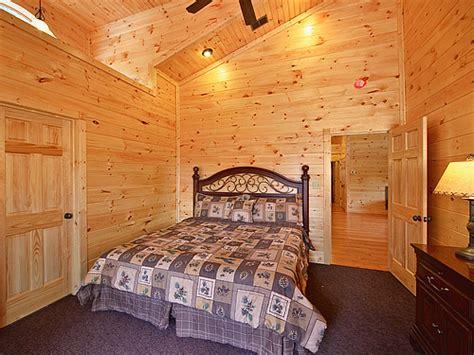 9 bedroom cabin gatlinburg pigeon forge cabin gatlinburg mansion 9 bedroom