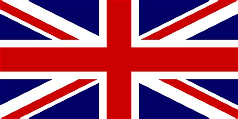 template of union flag union construction sheets and templates