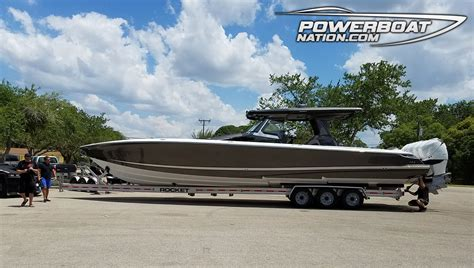 nor tech boats 450 worldwide connections nor tech delivers another 450 sport