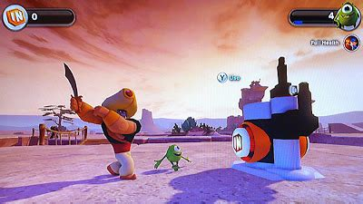 how much do disney infinity characters cost mouse troop disney infinity a park fan s review