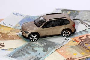 Kfz Versicherung Online Rechner Deutschland by Beitragss 228 Tze Mit Einem Kfz Versicherungrechner Im Web