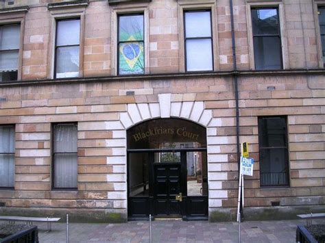 1 bedroom flat to rent in glasgow city centre 1 bedroom flat to rent in blackfriars court city centre