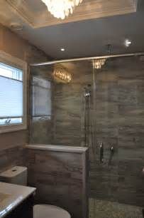 bathrooms elite kitchen bath