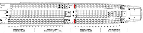 airasia x flight seat layout best economy seats on the refurbished qantas a330 300