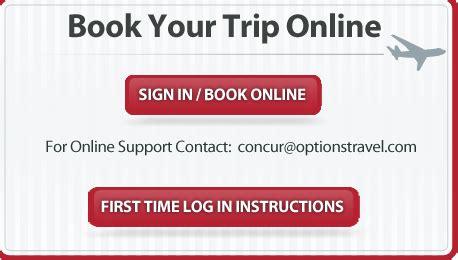 book through miami s travel portal and get a discount on delta flights miami