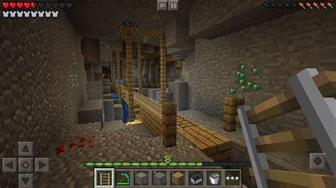 minecraft playstation  edition playstation  world