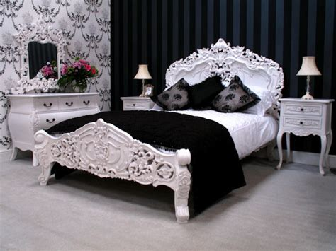 black pattern wallpaper bedroom beautiful black and white patterned home wallpaper