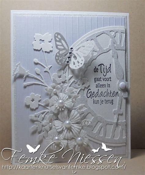 memory box dies card ideas pin by aimee foley on butterfly card ideas