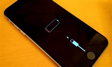 iphone battery drain 5 ways to stop iphone from vibrating randomly