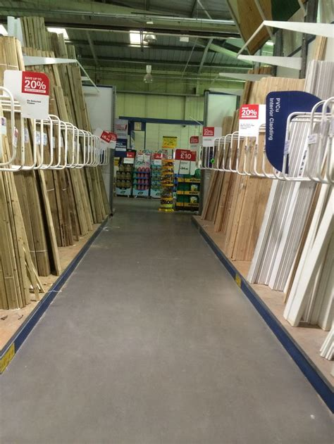68 best wickes chilwell images on