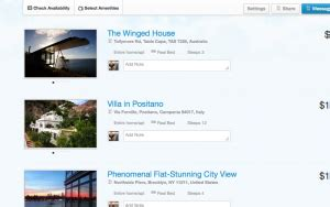 airbnb wish list airbnb wishlists probnb airbnb like a pro