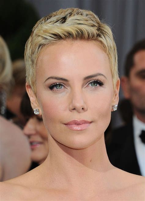 Crop Hairstyles by Cropped Hairstyles 2017 Hair Inspiration To Inspire