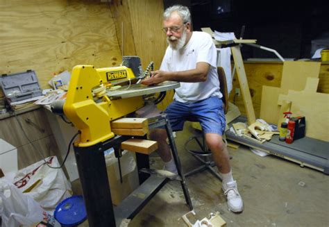 woodworking as a hobby pdf diy woodworking hobby woodworking ideas and