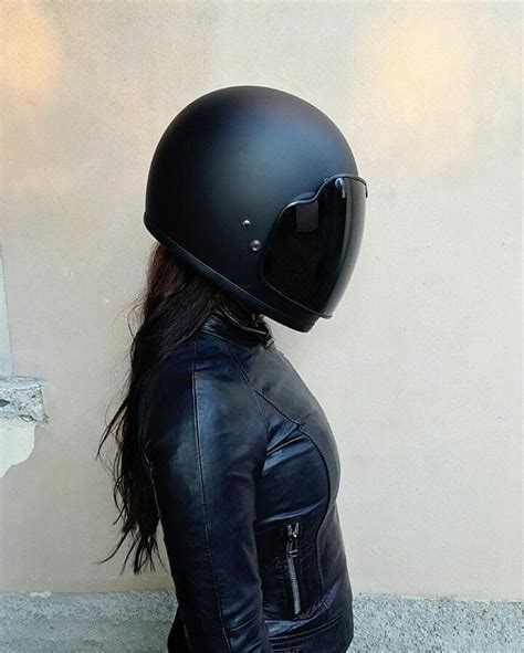 stylish womens motorcycle best womens motorcycle helmets in 2017 womens motorcycle