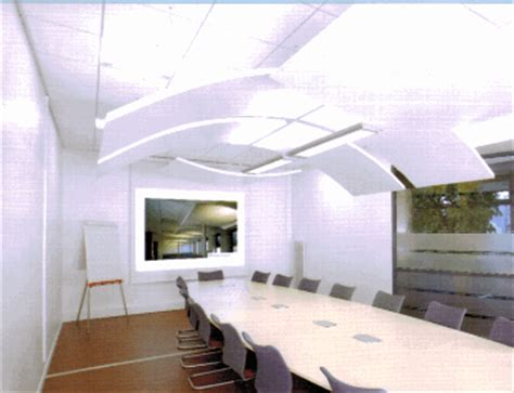 Armstrong Ceiling Dealers by Armstrong Metalworks Canopies Ceiling Distributors