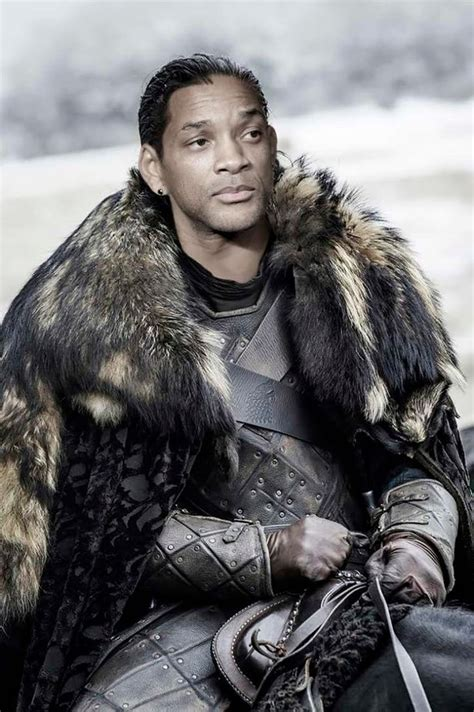 designcrowd game of thrones game of thrones given celebrity makeover with stars