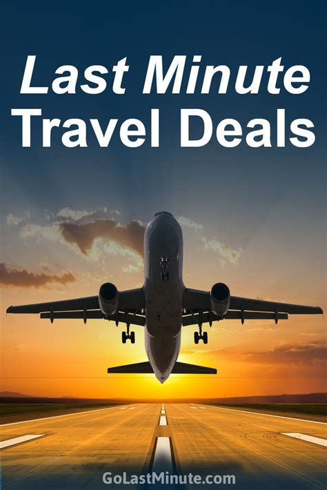 minute travel deals find cheap deals  golastminute