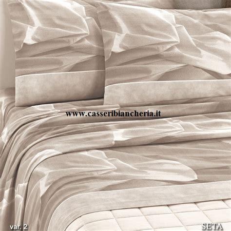 copriletto seta copriletto singolo imberti living seta casseri biancheria
