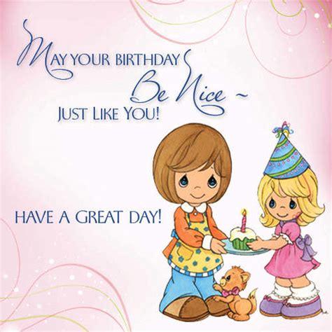 imagenes de happy birthday para ninos precious moments de la vida para descargar tama 241 o grande