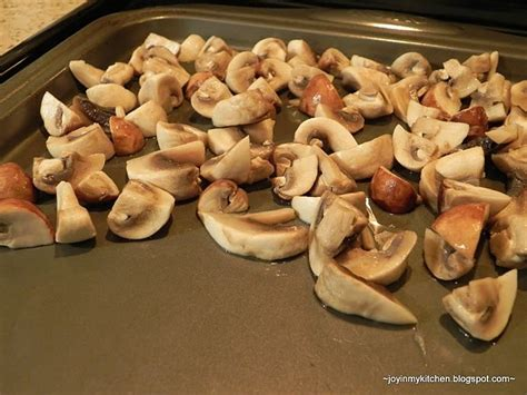 how to freeze mushrooms great ideas pinterest the o