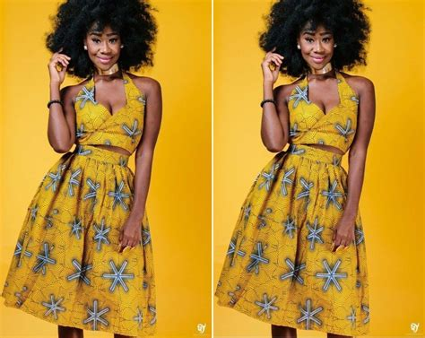 latest outfits in kenya these gorgeous kitenge designs will make you want to visit