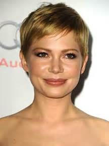 shaggy pixie haircut gallery new short pixie cut hairstyles for women short hairstyle
