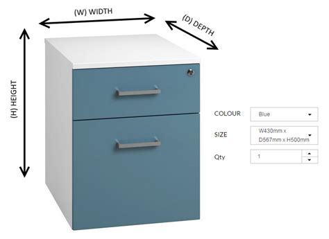 furniture dimensions length width height furniture dimensions length width height best free