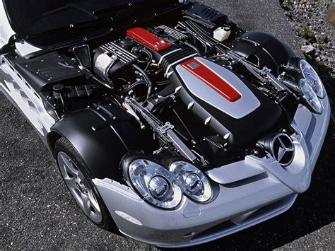 car engine manuals 2006 mercedes benz slr mclaren free book repair manuals mercedes benz slr mclaren hood removed 1280x960 wallpaper