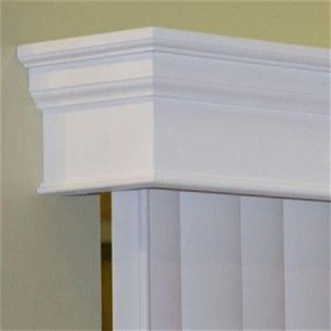 wooden curtain box designs 63 best images about pelmets on pinterest window