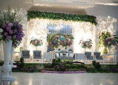 Weddingku Thamrin Nine by Dekorasi Photo Booth Pernikahan Penelusuran