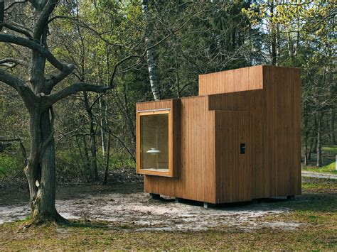 gartenpavillon in asserbo detail inspiration