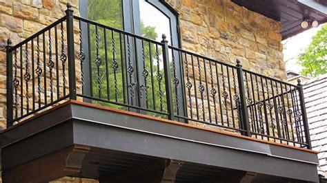 quanto costa impermeabilizzare un terrazzo best come impermeabilizzare un terrazzo images house