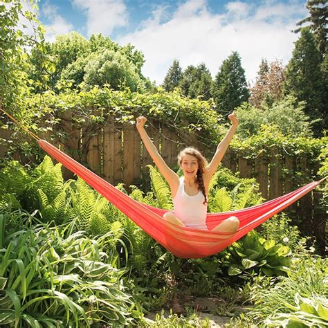 best hammock for cing backyard the ultimate review