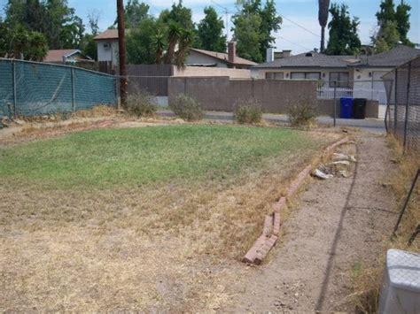 backyard barnyard backyard farming your backyard farm