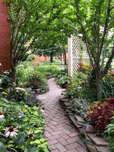 Different Patio Ideas by Different Garden Ideas Image Mag