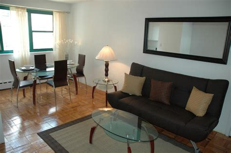 Apartments In Island No Fee Stunning Studio In Irvington 1st Mo Free On Select